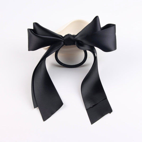 Cute Bow Hair Band