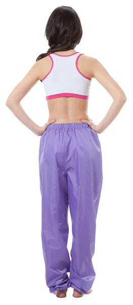 Baggy Hip Hop Dance Pants