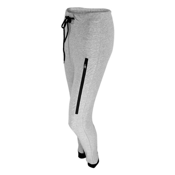 Fit Girl Jogger Pants