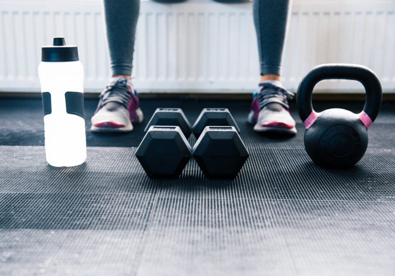 5 Key Tips For Successful Workouts