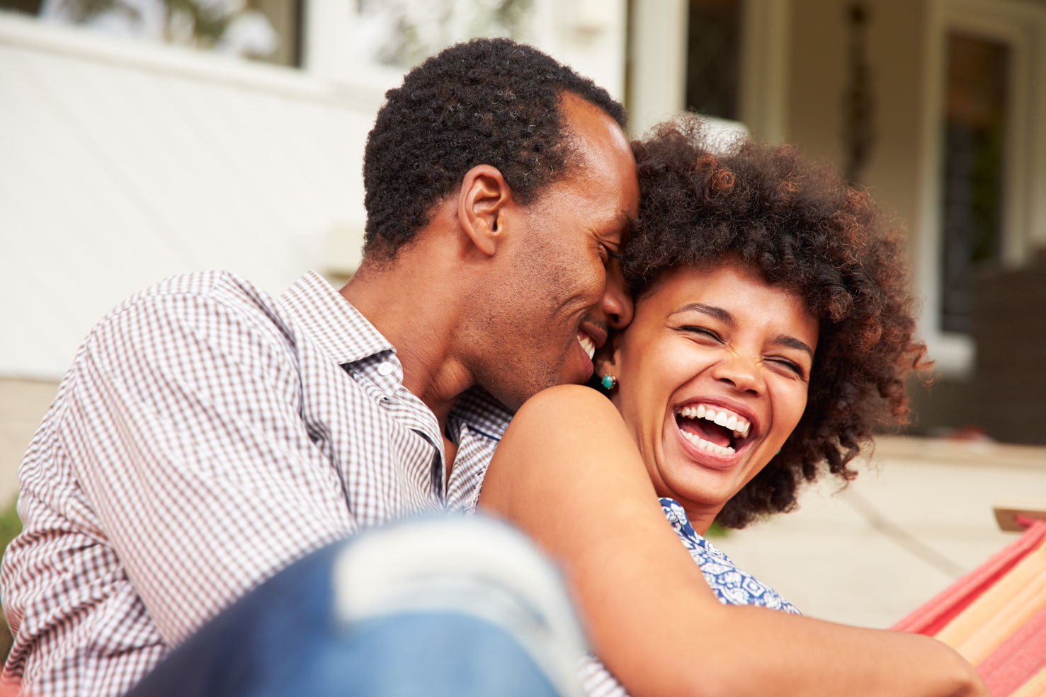 8 Ways to Strengthen Your Relationship