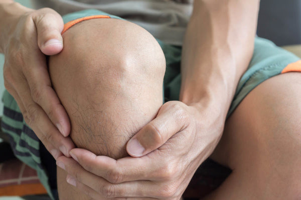 8 Nondrug Treatments for Arthritis