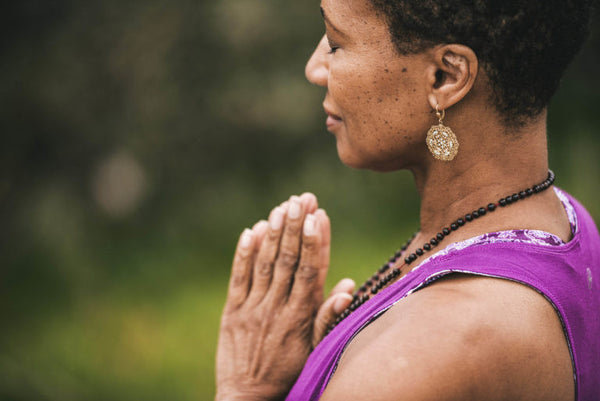 5 Rejuvenating Practices to Start Your Day in 10 Minutes or Less
