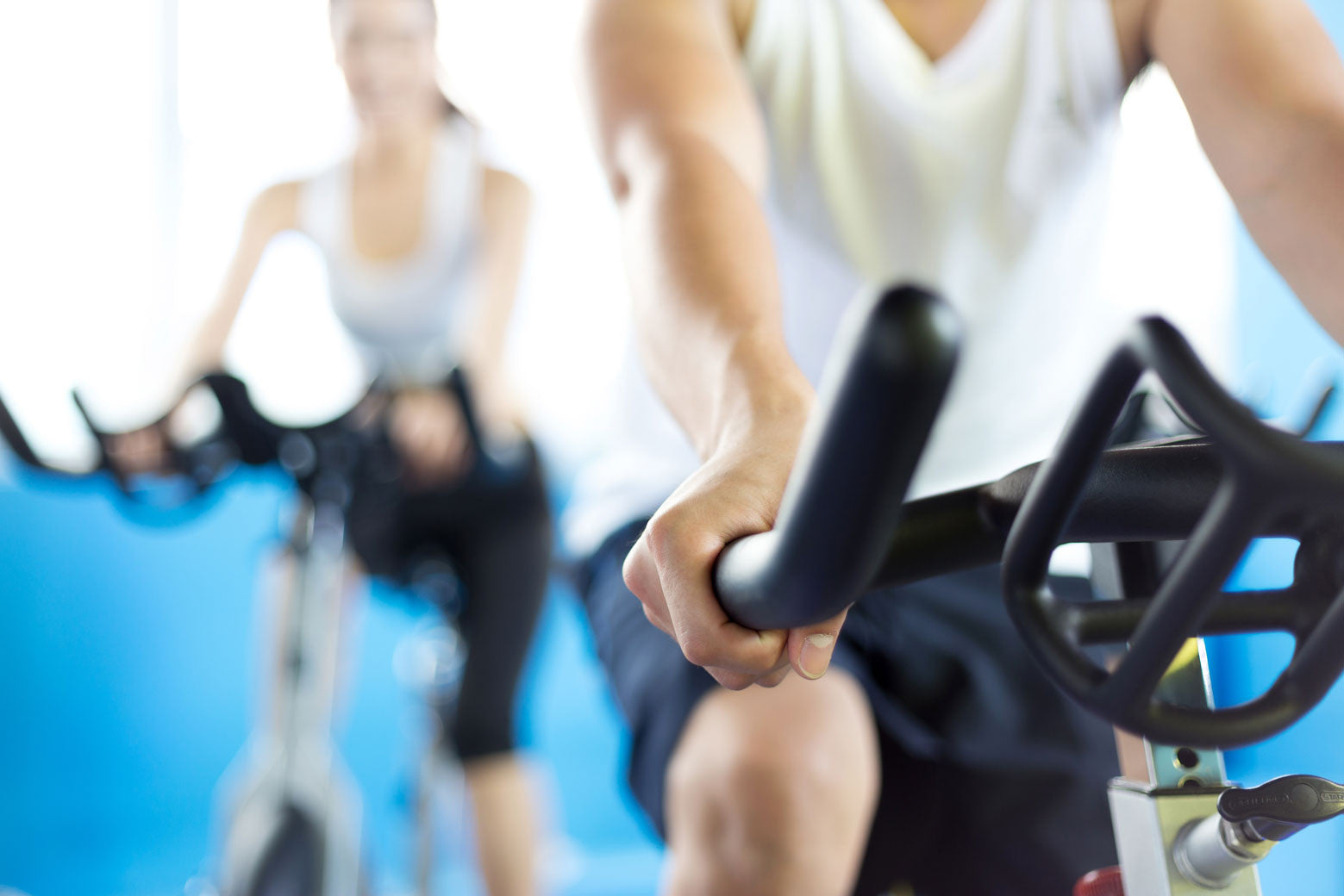 What Is Steady State Cardio?