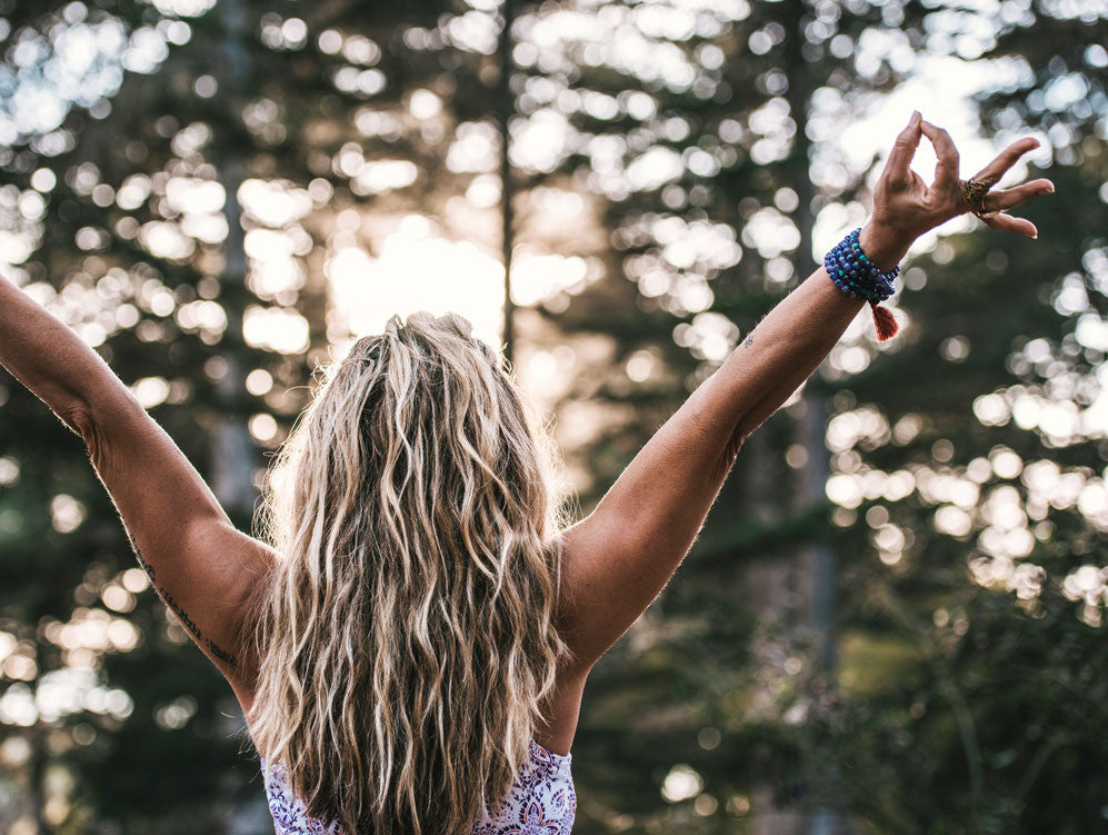 10 Steps to Starting a New Habit and Creating Lasting Change in Your Life