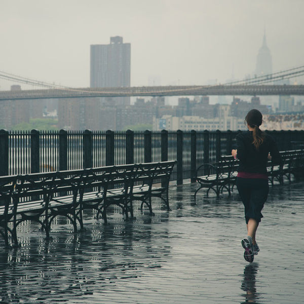 5 Reasons You Should Exercise, Even If It Doesn't Help You Lose Weight