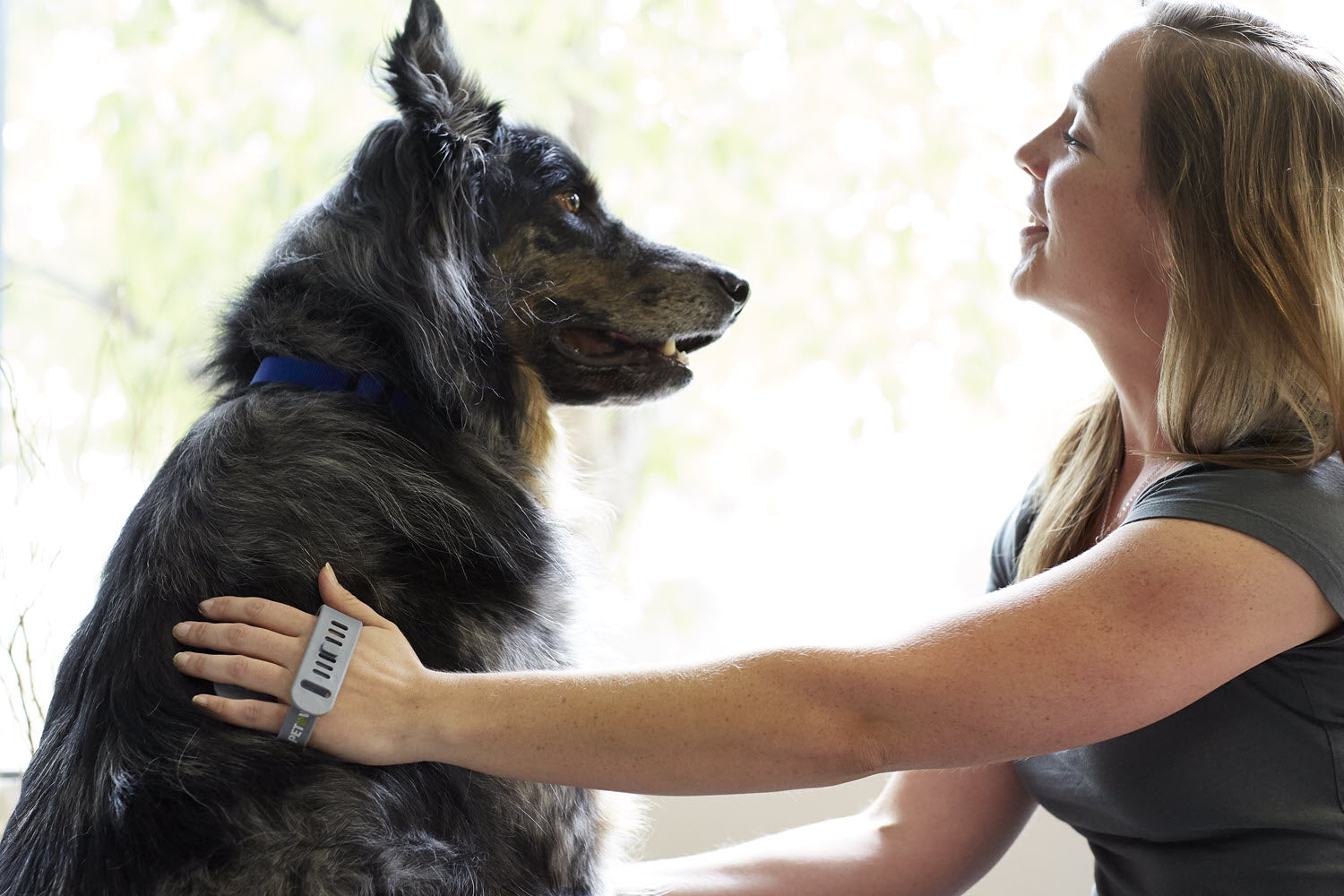 New Study Confirms that Dog Ownership Increases Longevity