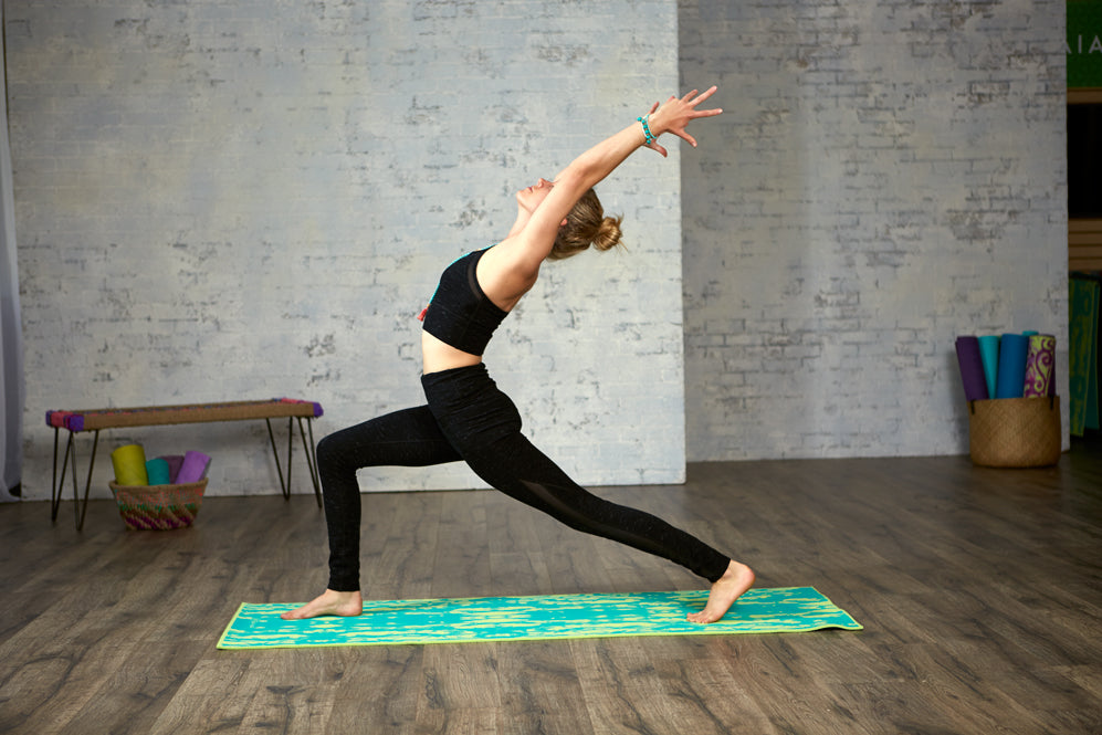 The Best Yoga Gear for Yoga Instructors