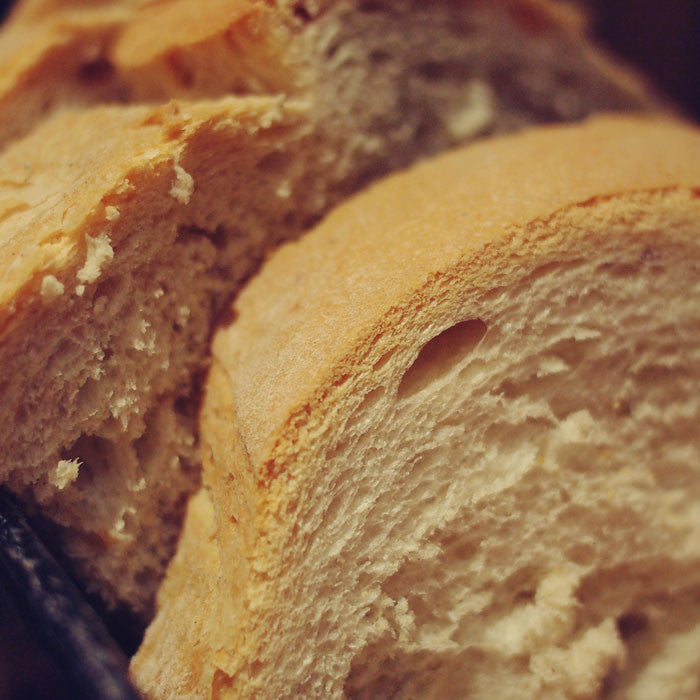 3 Major Misconceptions about Gluten