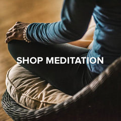 Shop Meditation from the Terms and Conditions page
