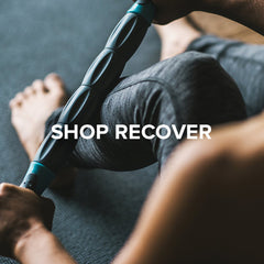 Shop Recover from the Terms and Conditions page