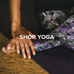 Shop Yoga from the Terms and Conditions page