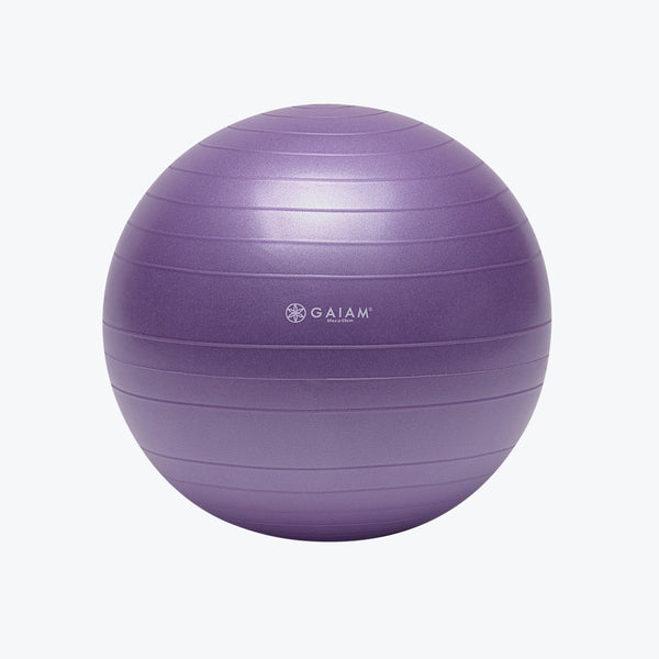 Exercise Balls  Stability Ball Exercises d3bc17fd2