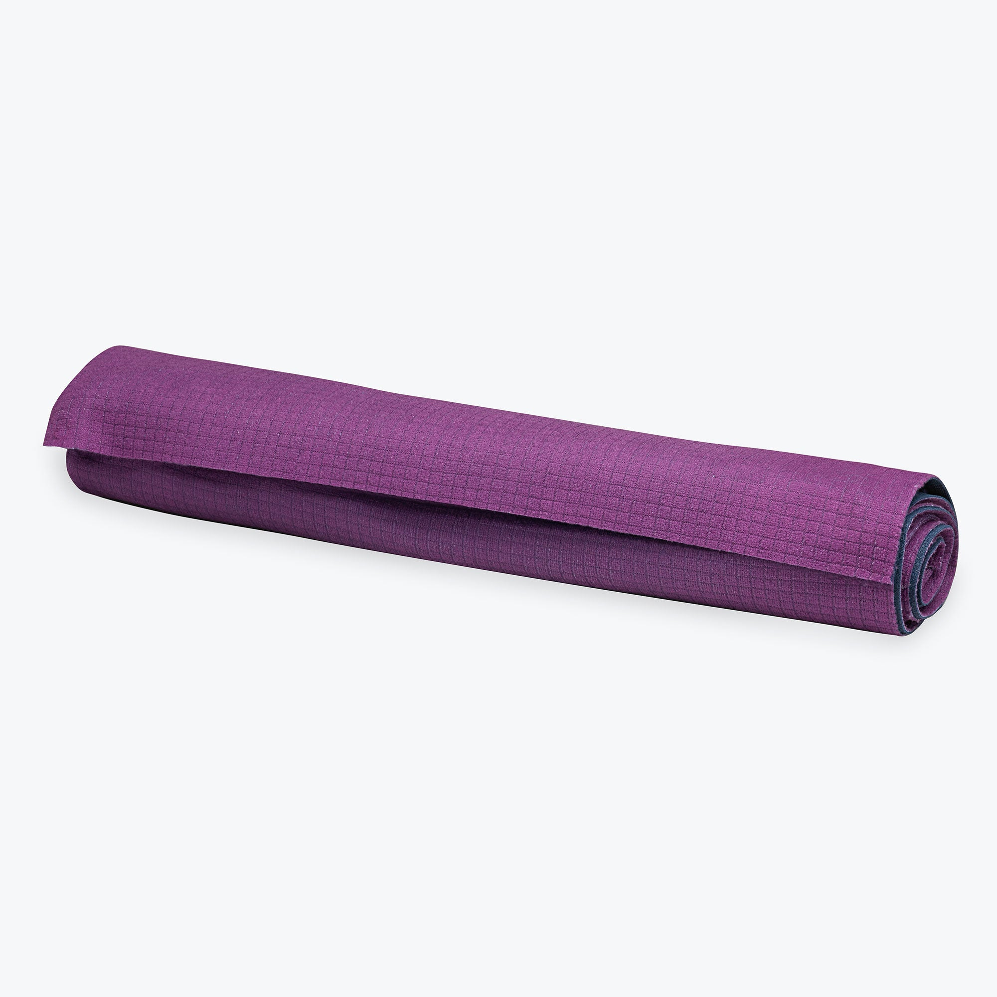 product tpe rubber eyleqnklhgwp china friendly textured non foam yoga slip material mats eco mat