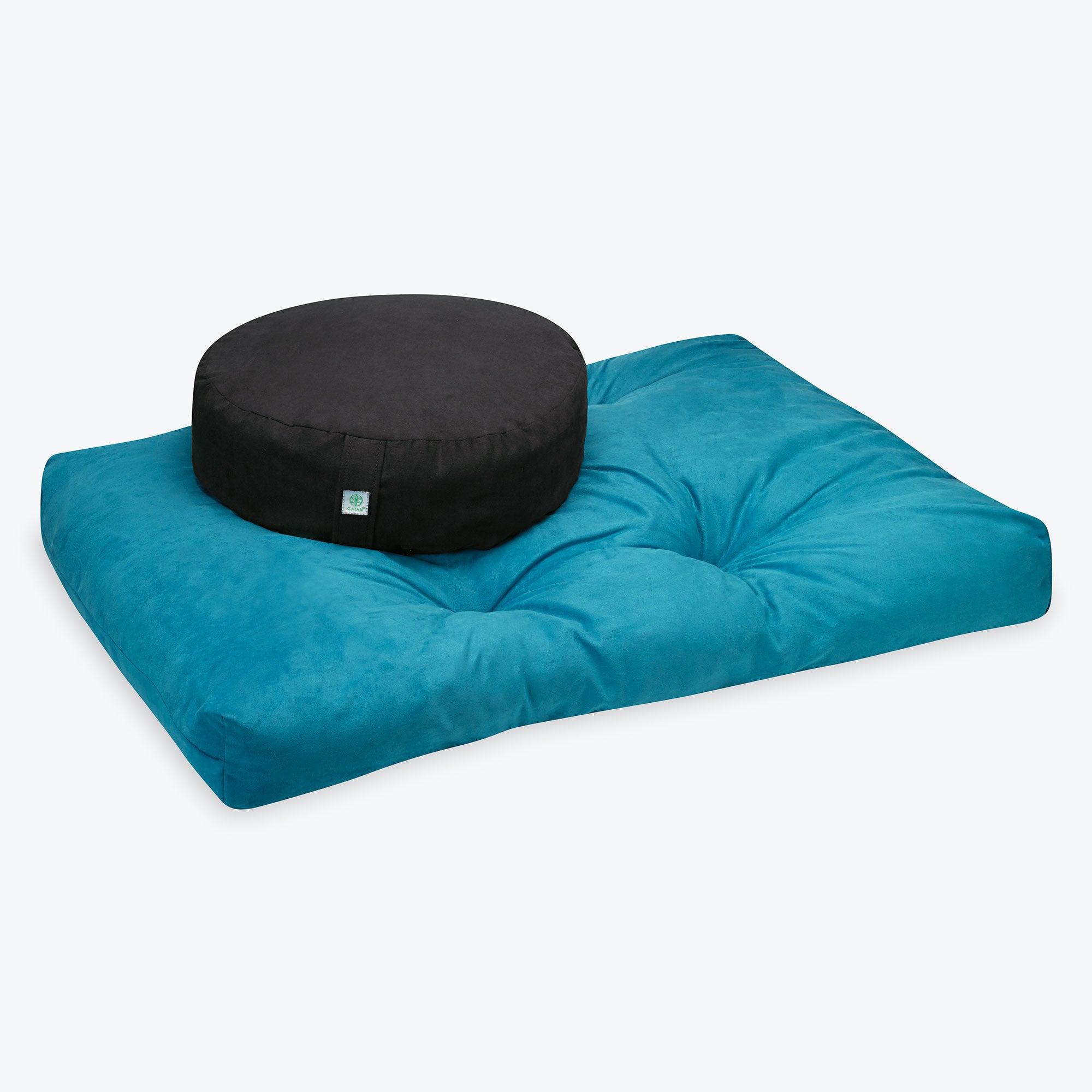 your zafu you things maxresdefault both cotton mountain and zabuton do with mats best meditation round cushion brochure seat pillows we the can yoga since ideas stunning hd