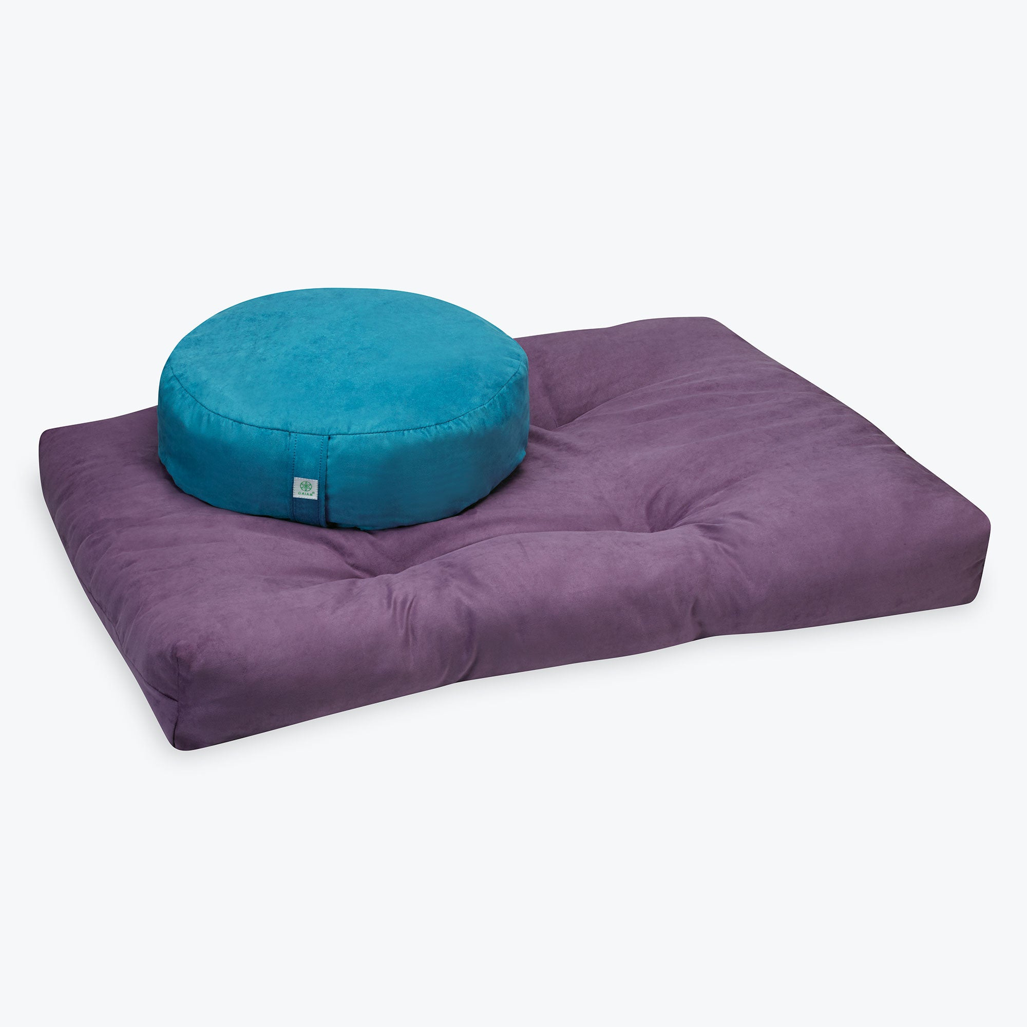 Zabuton Floor Cushions : Zabuton Floor Cushion - Gaiam