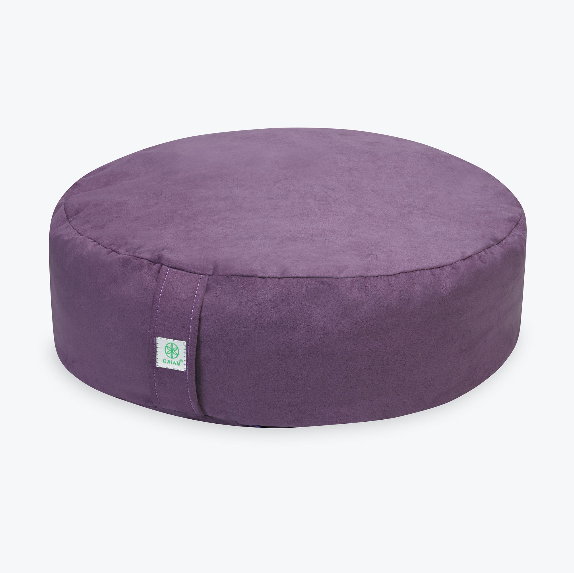Image of Zafu Meditation Cushion