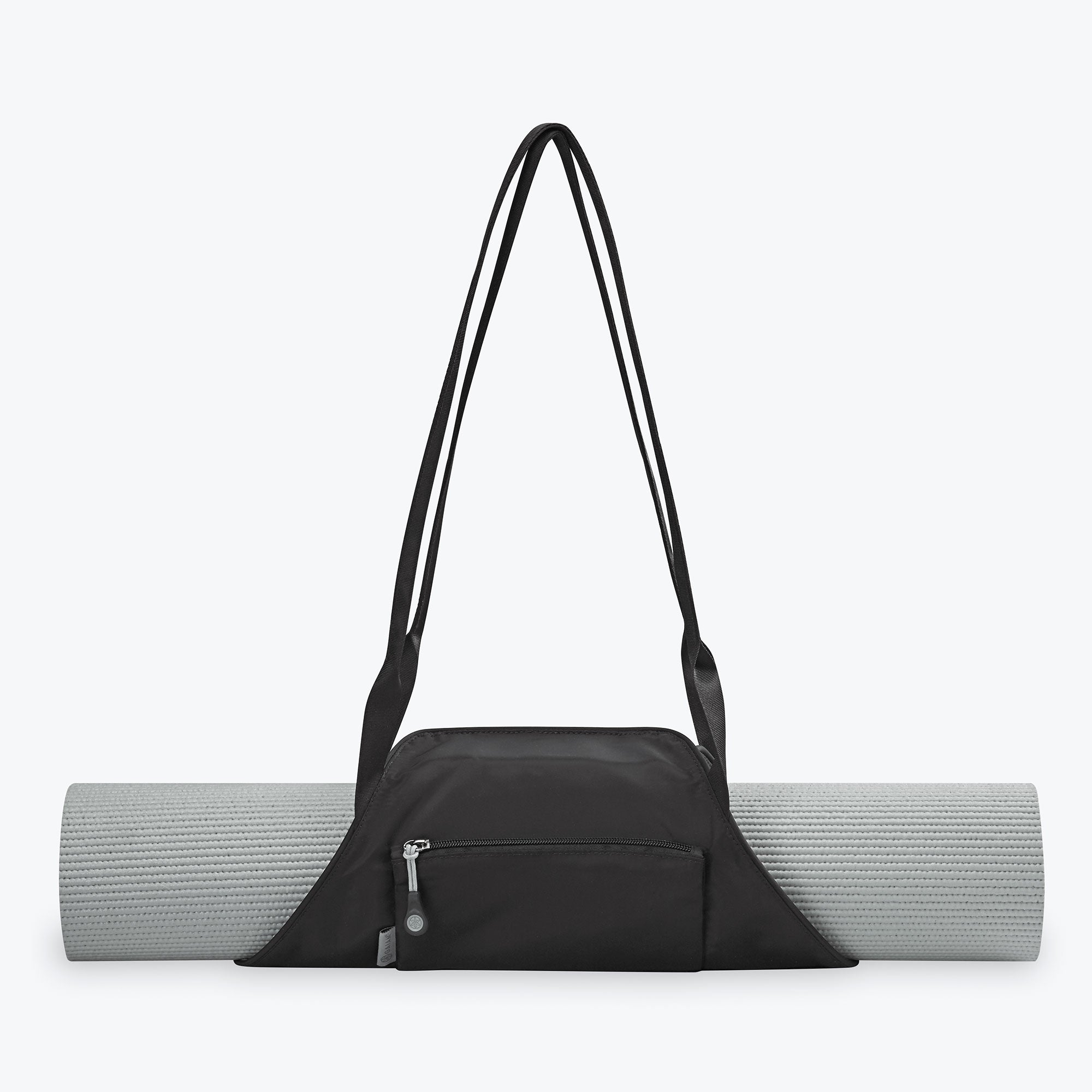 Image of Performance On-the-Go Mat Carrier