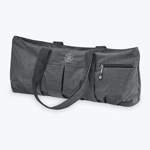 Yoga Bags Yoga Mat Bag Carrier Tote Backpack Gaiam