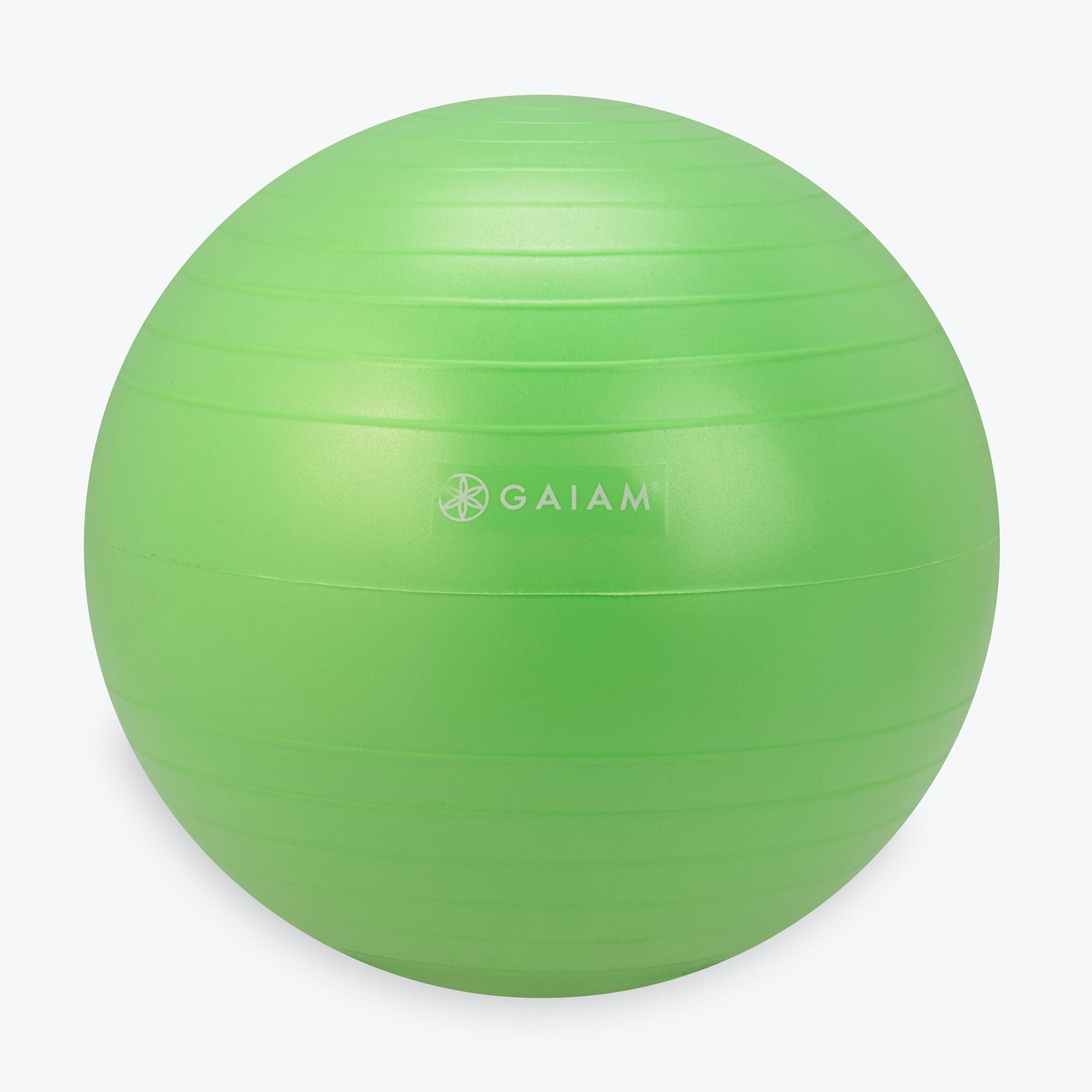 Replacement ball for the kids classic balance ball chair 38cm gaiam - Replacing office chair with exercise ball ...