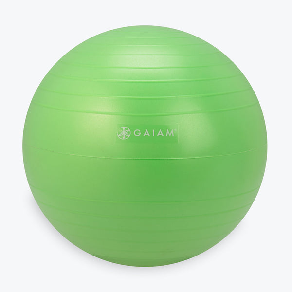 Replacement Ball For The Kids Classic Balance Ball Chair