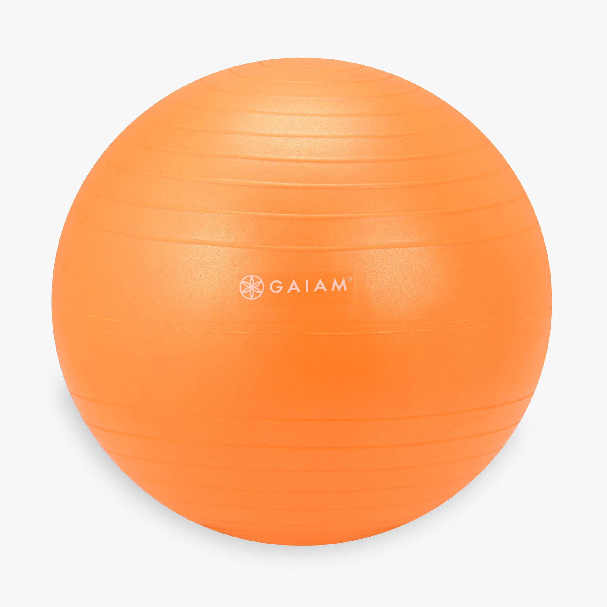 Excellent Replacement Ball For The Kids Classic Balance Ball Chair 38Cm Caraccident5 Cool Chair Designs And Ideas Caraccident5Info