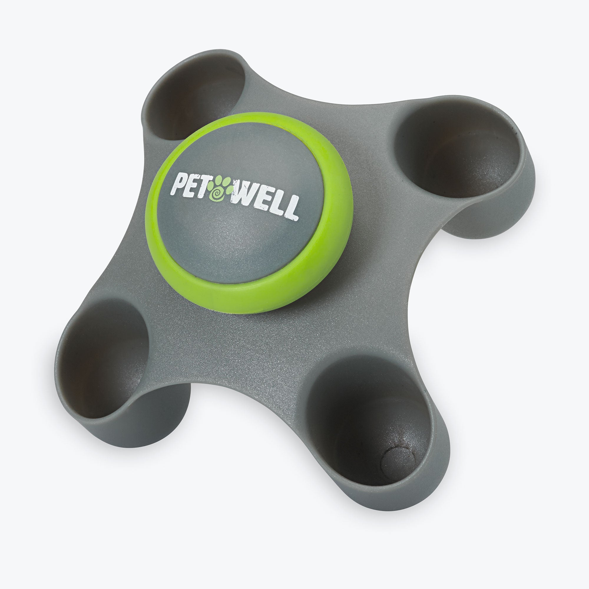 Image of PetWell Therapeutic Massager