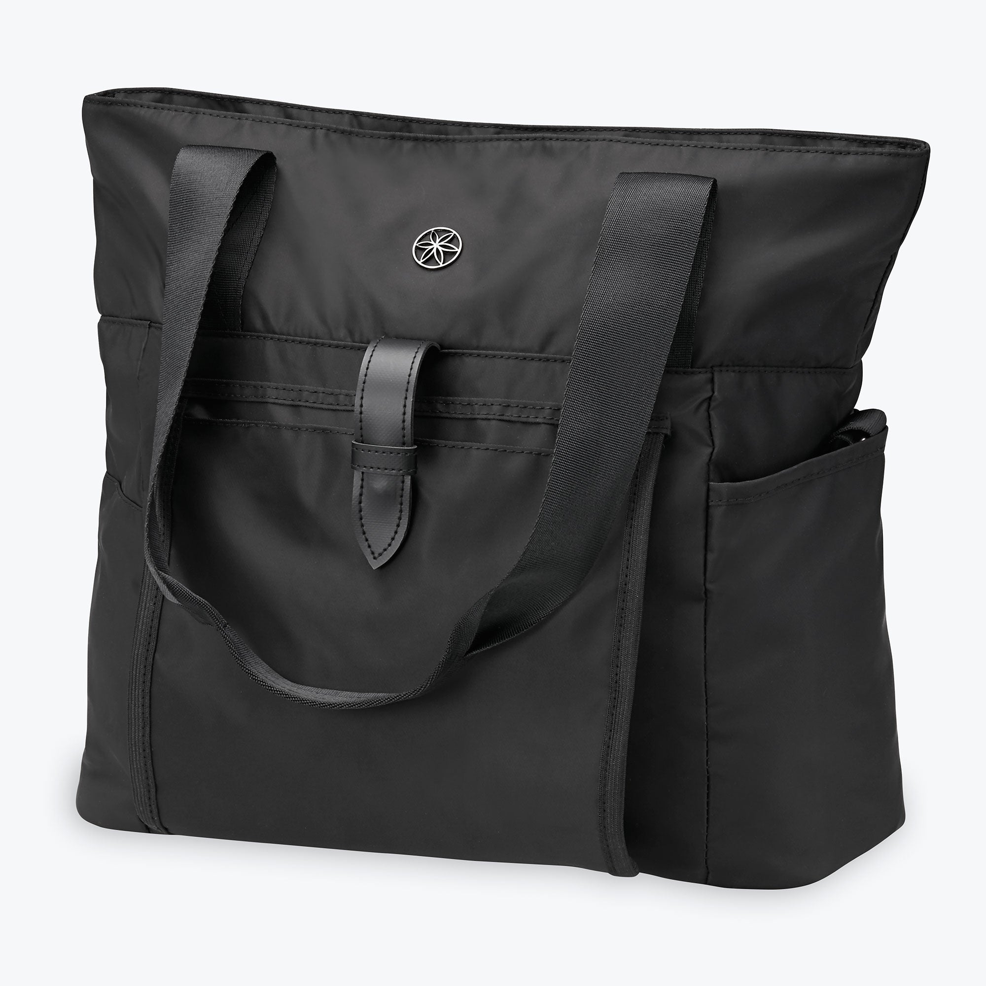 Image of Everyday Yoga Tote