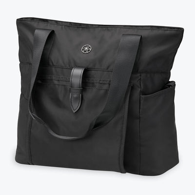 Metro Gym Bag Gaiam