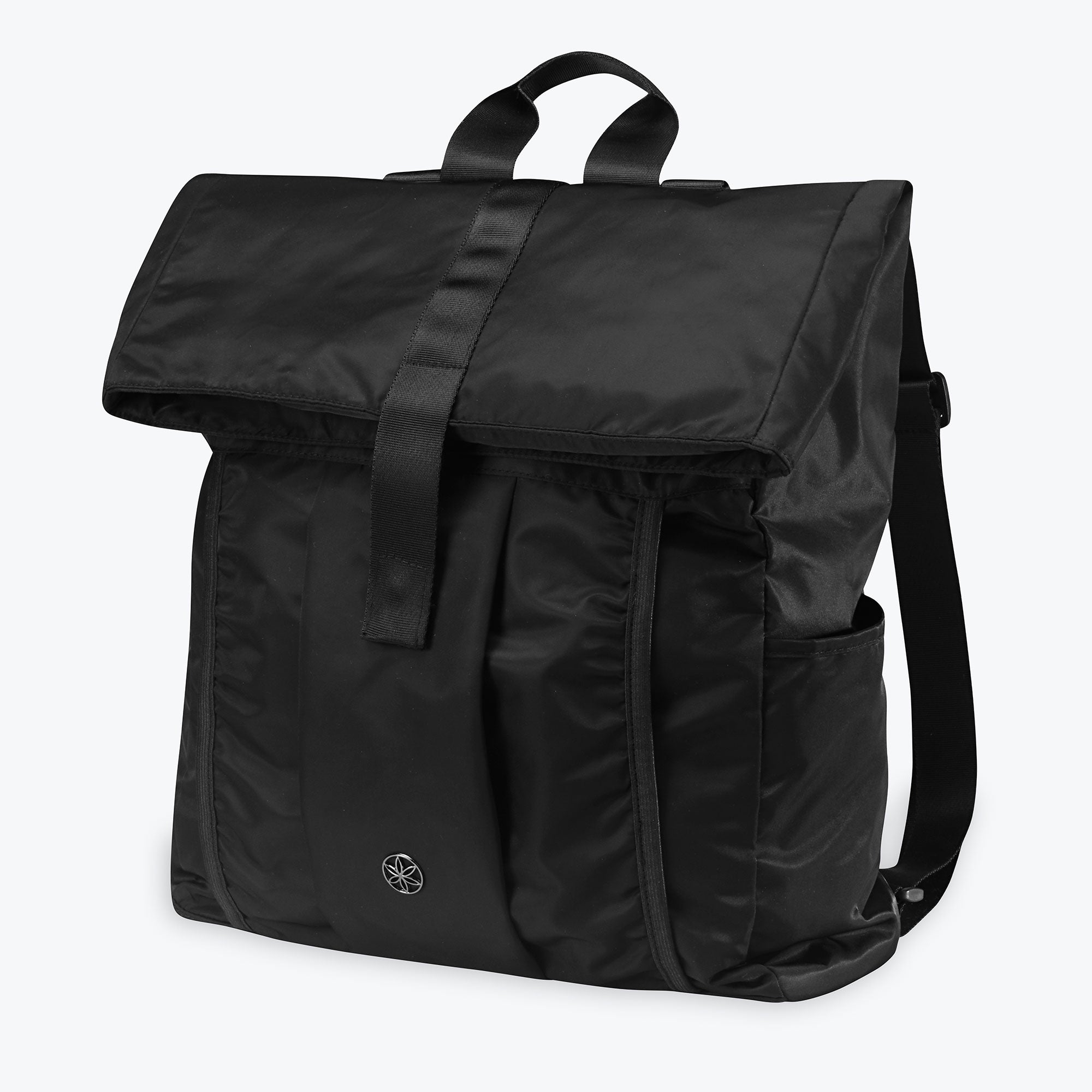 Image of Hold-Everything Backpack