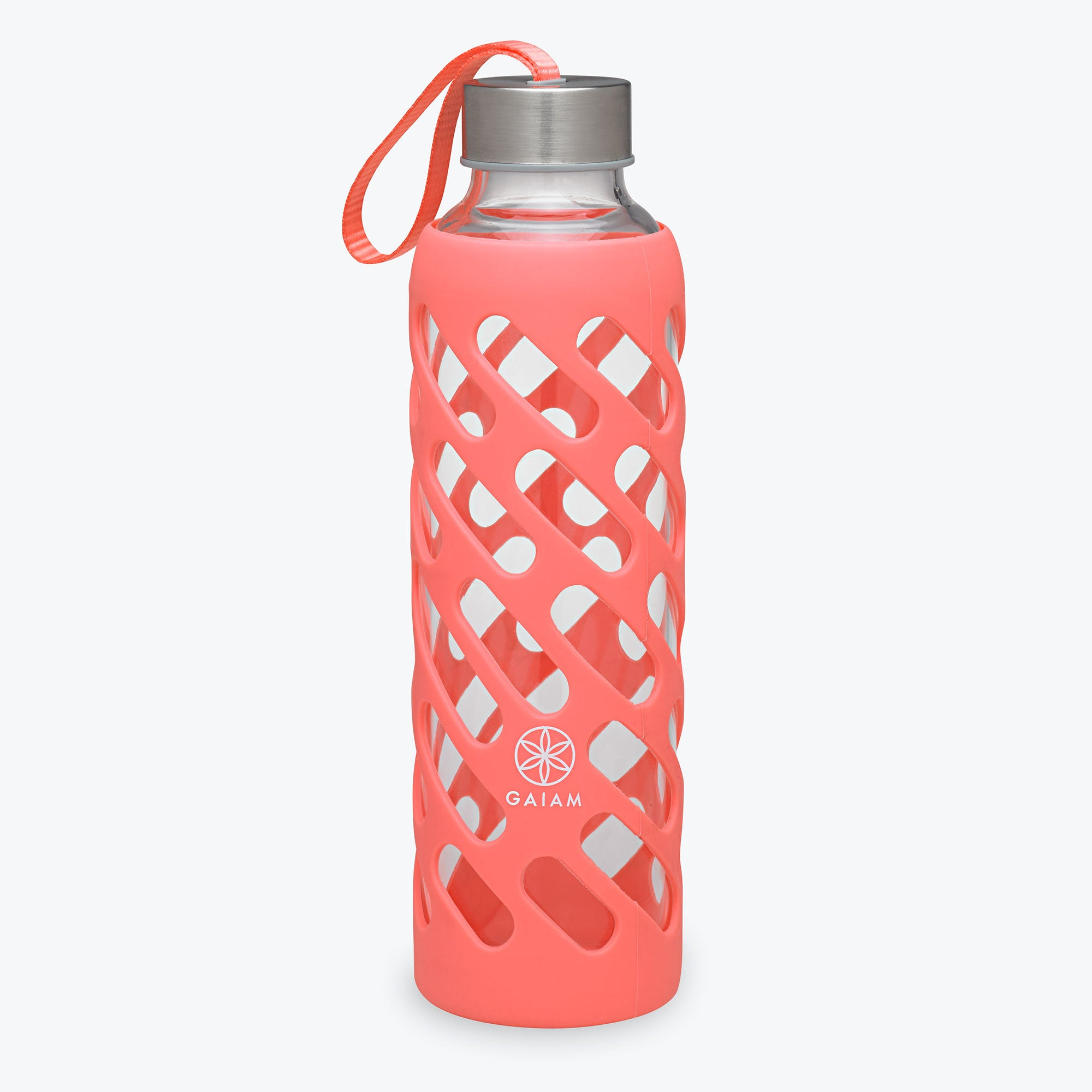 Image of Sure Grip Water Bottle (20oz)