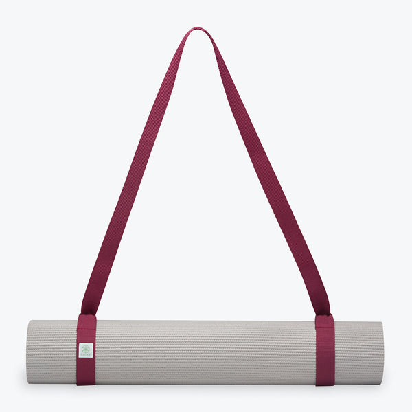 save up to 80% newest selection clear-cut texture Yoga Bags - Yoga Mat Bag, Carrier, Tote, Backpack - Gaiam