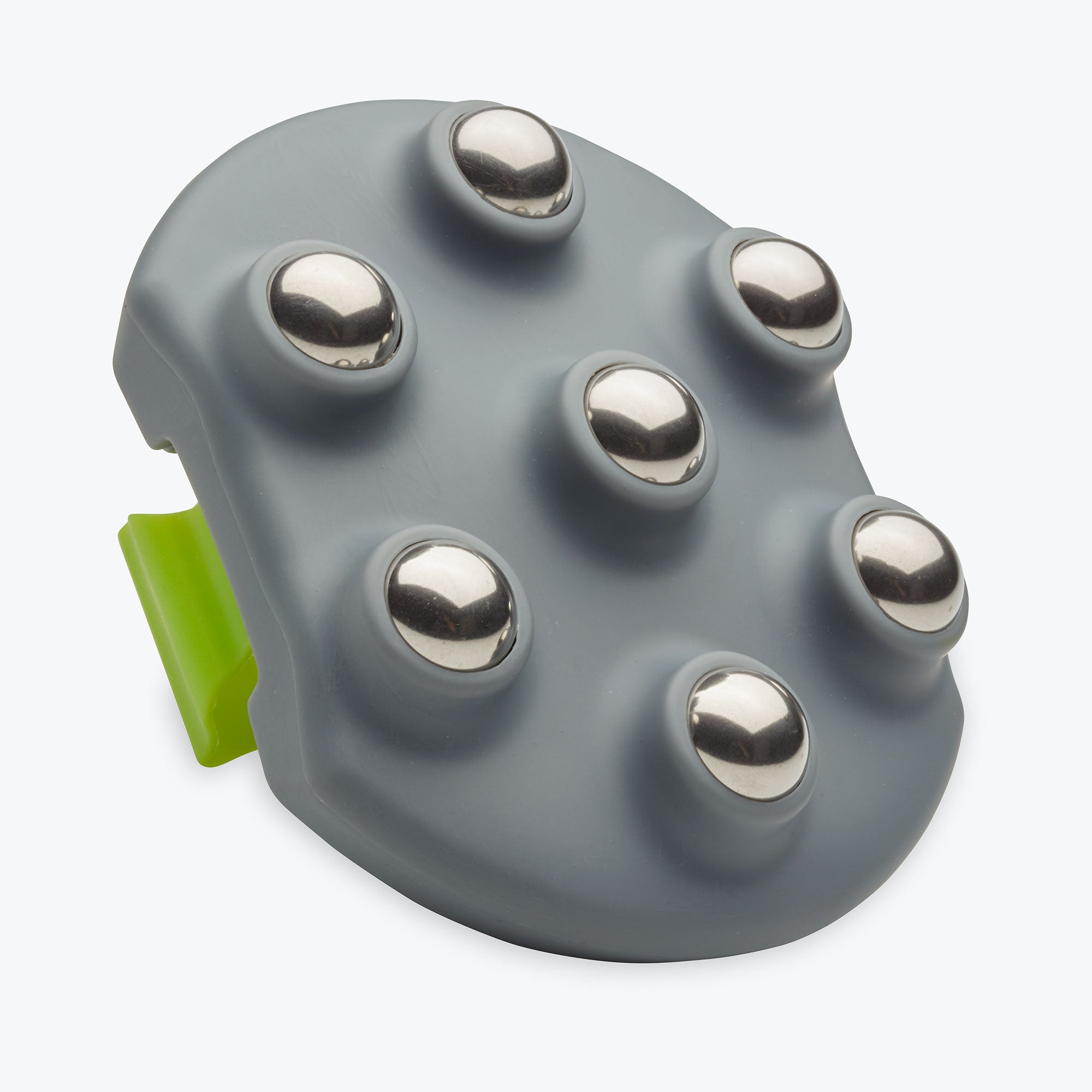 Image of Restore Cold Therapy Total Body Massager