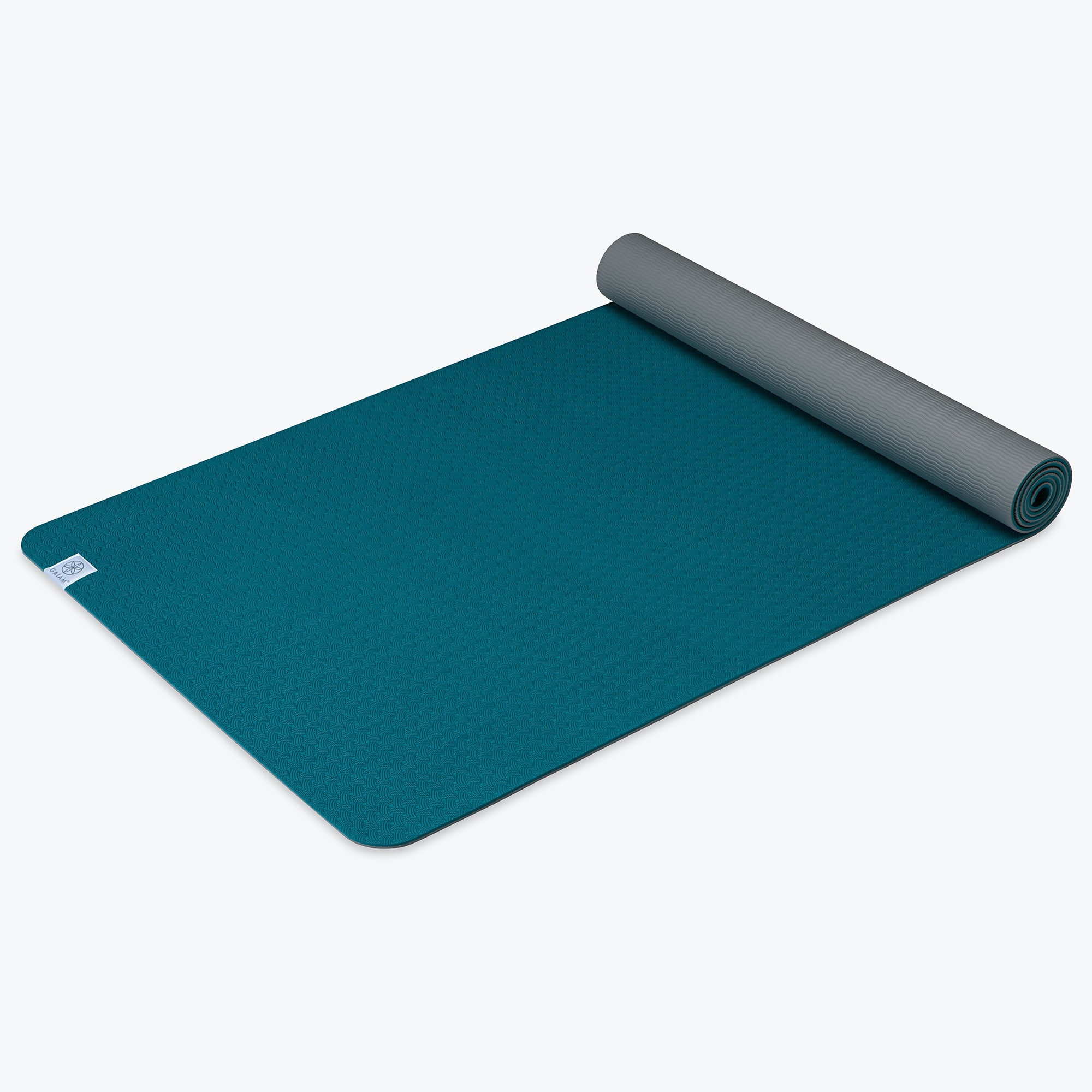 """Image result for what is yoga mat"""""""