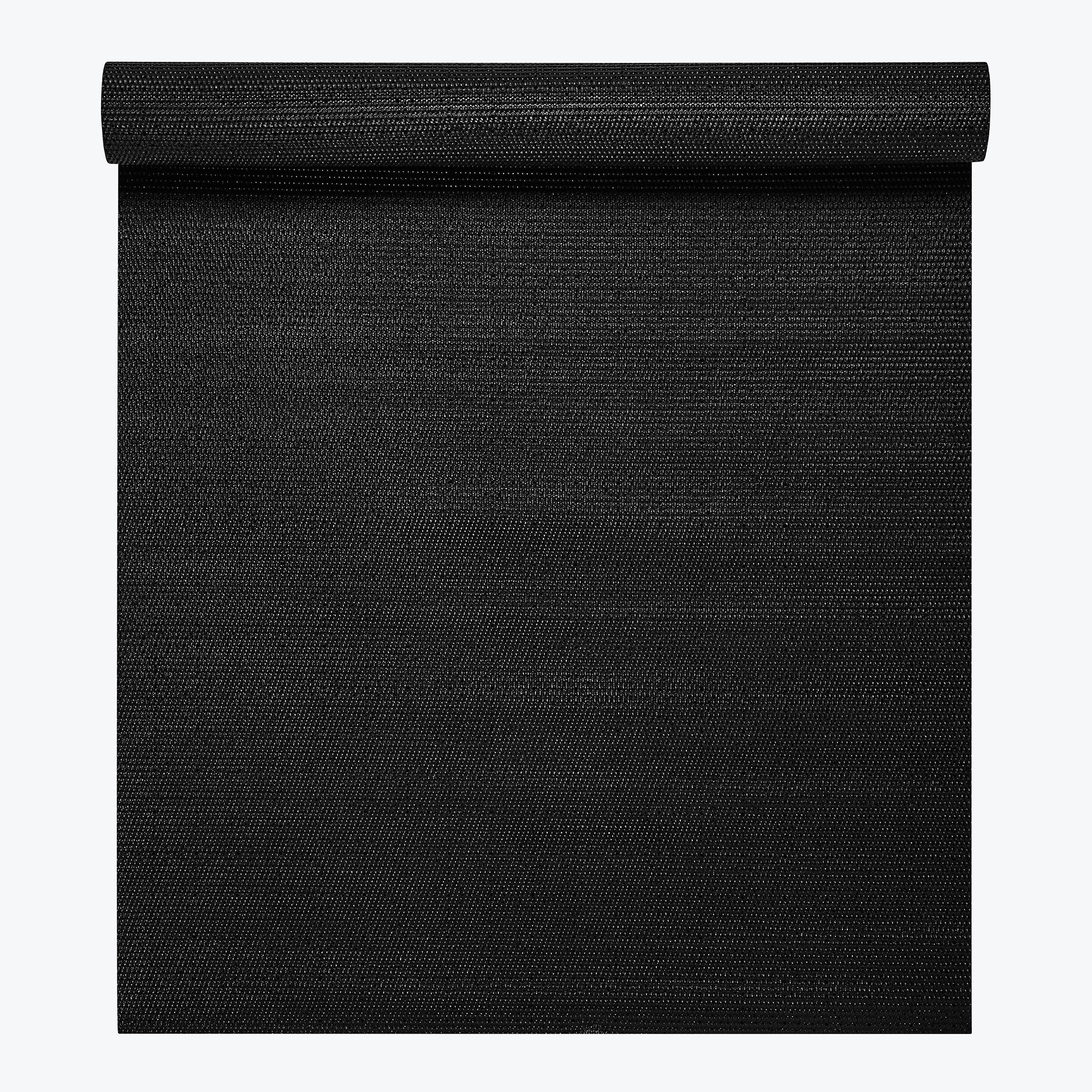 Image of Breathable Yoga Mat (4mm)