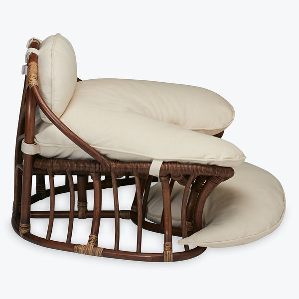 Elevation Meditation Chair