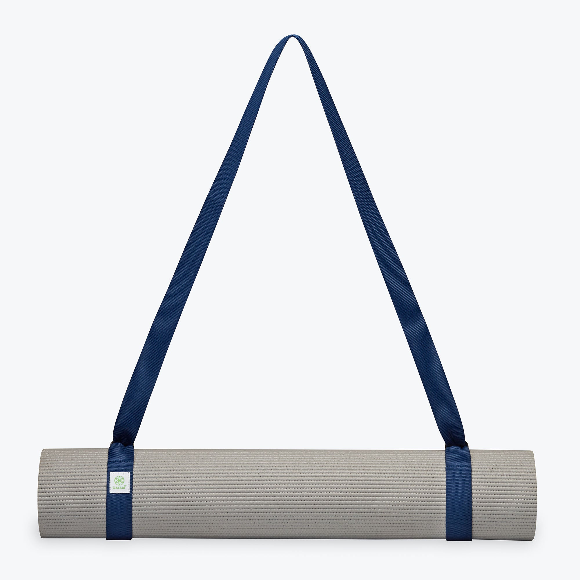 Image of Easy-Cinch Yoga Sling