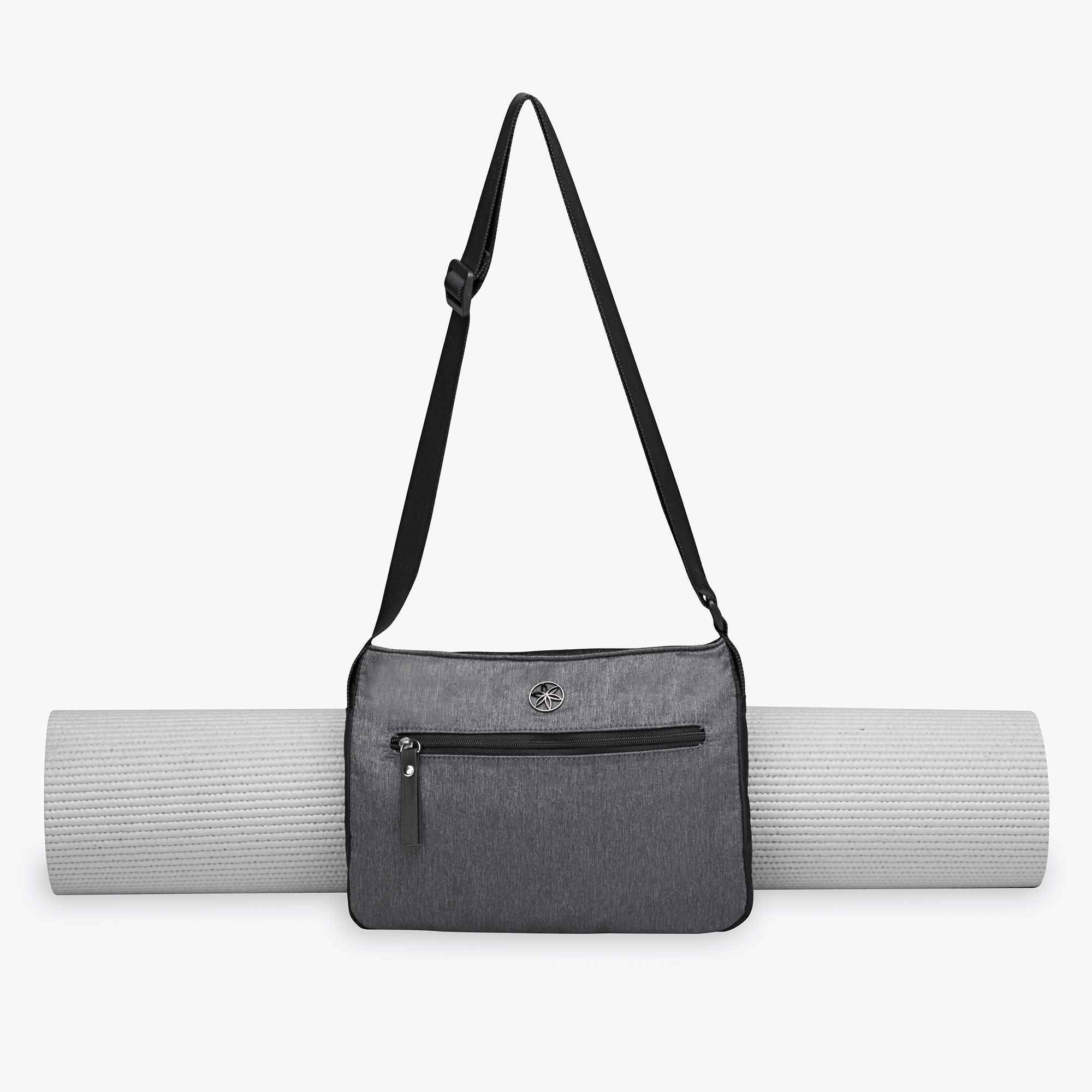 Image of Wander Free Yoga Mat Pouch