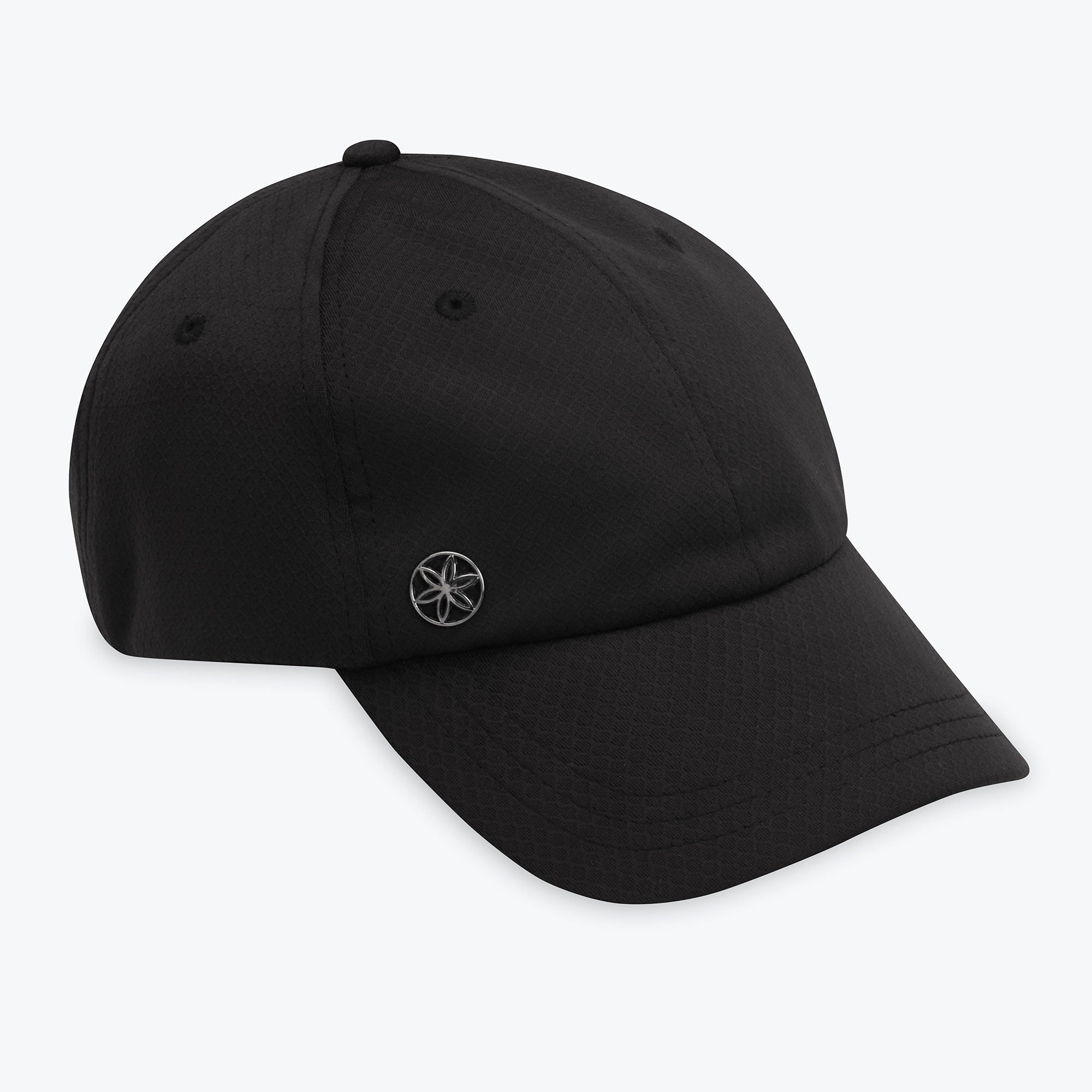 85a8d940 Performance Fitness Hat - Gaiam