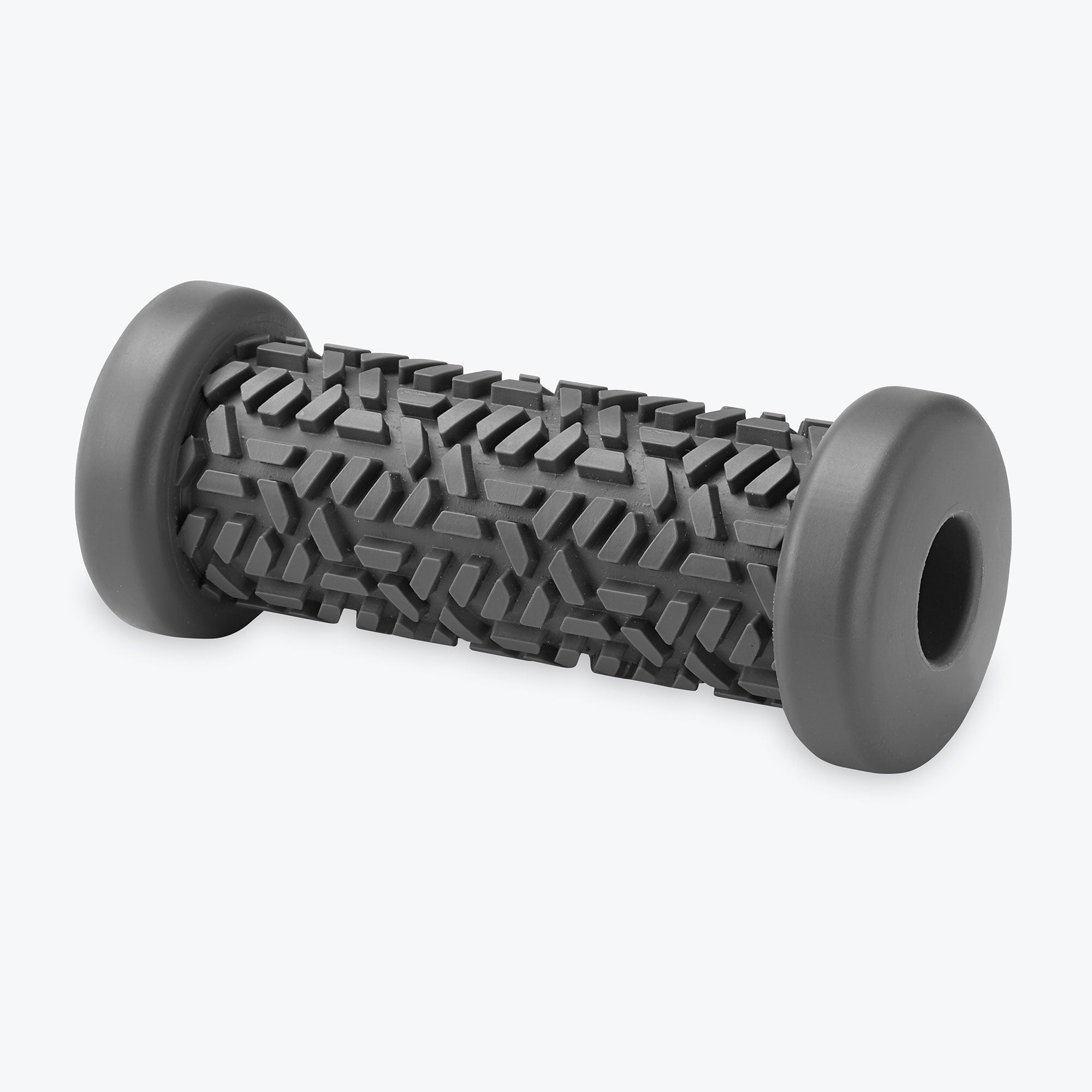 Image of Restore Flex Foot Roller