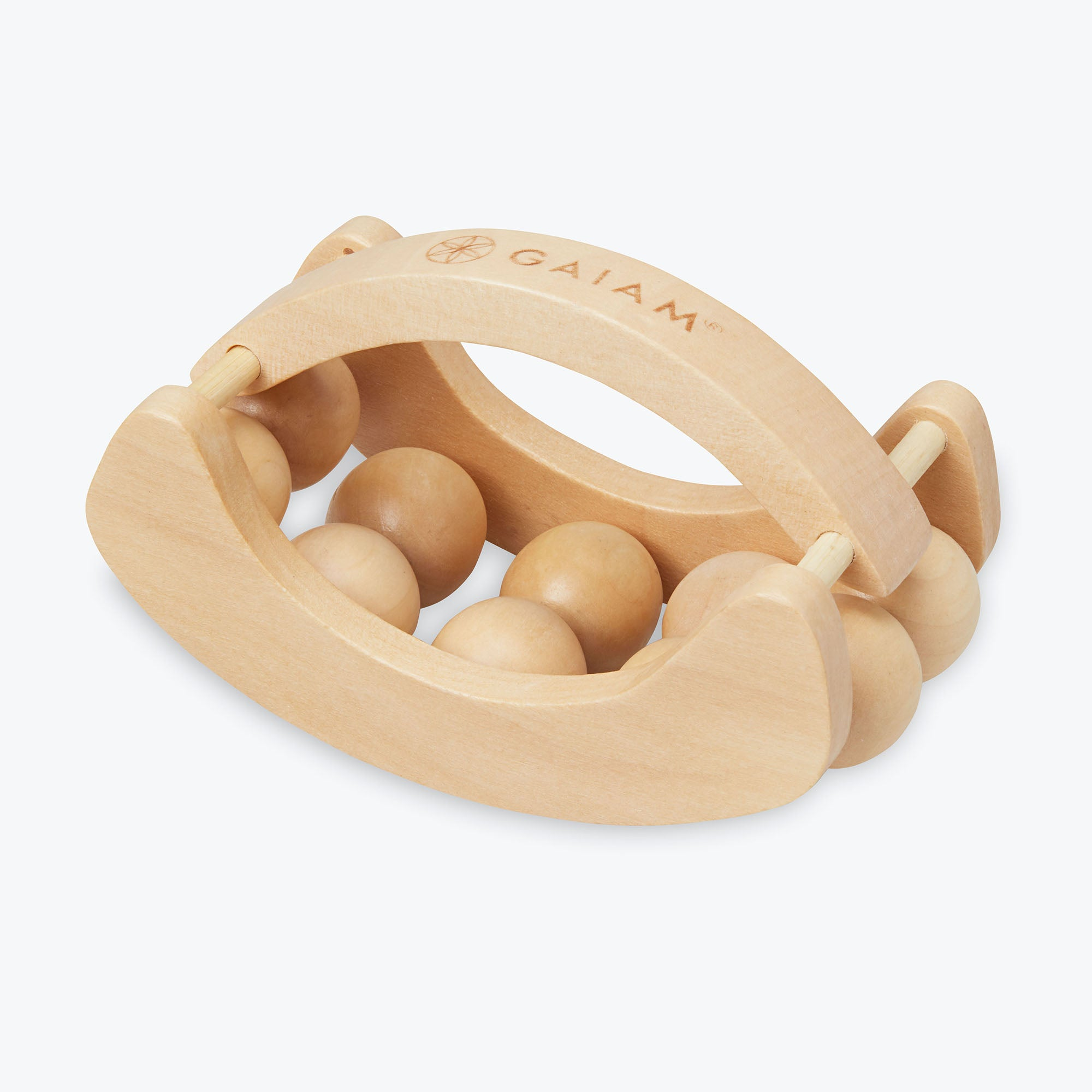 Image of Relax At Ease Total Body Massager