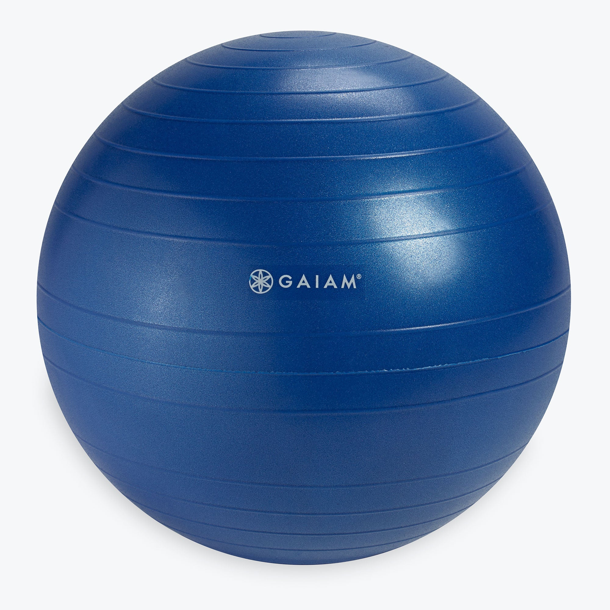 ... Blue Extra Ball for the Classic Balance Ball® Chair ...  sc 1 st  Gaiam & Extra Ball for the Classic Balance Ball® Chair (52cm) - Gaiam