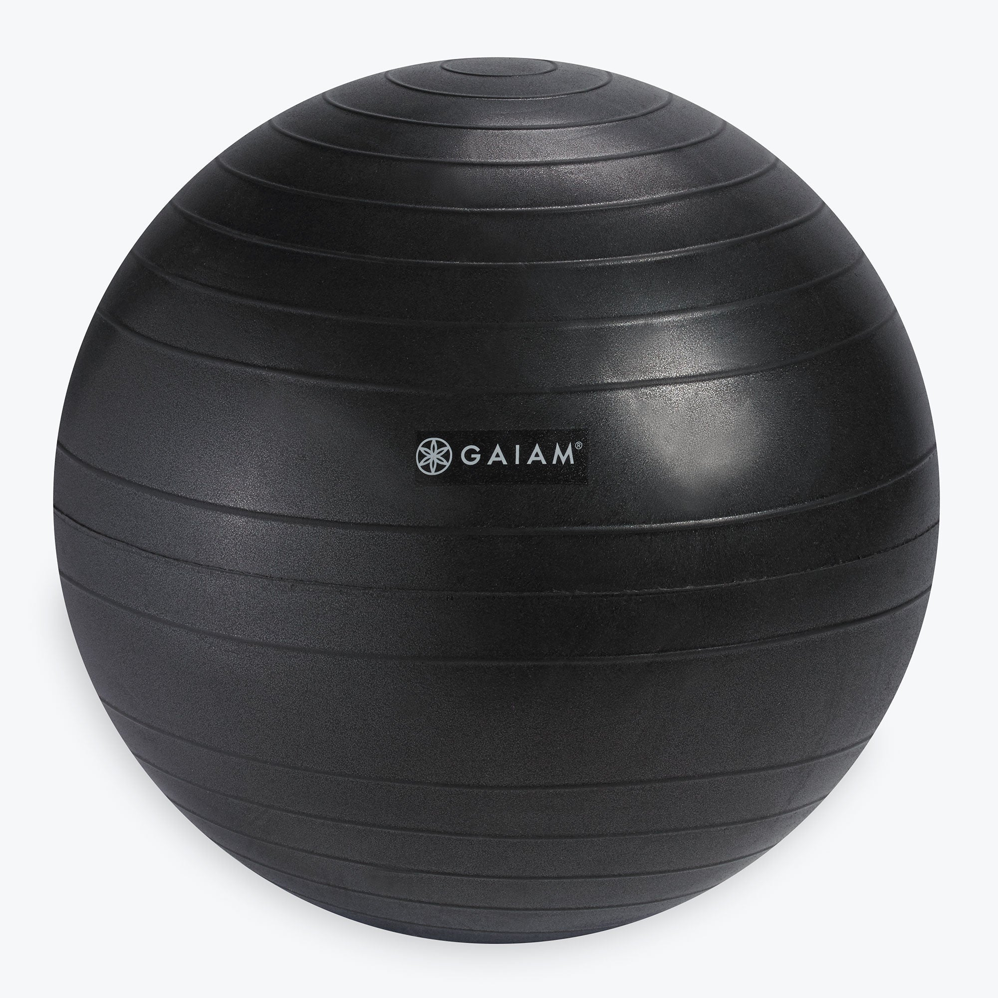 Extra Ball for the Classic Balance Ball Chair 52cm Gaiam