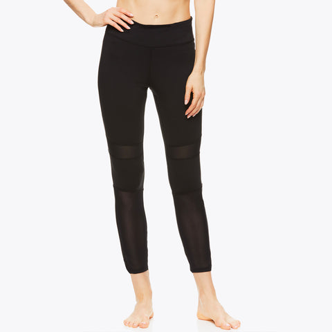 15736ed538 Yoga Pants -Yoga Leggings, Tights, Bottoms & Workout Pants for Women - Gaiam