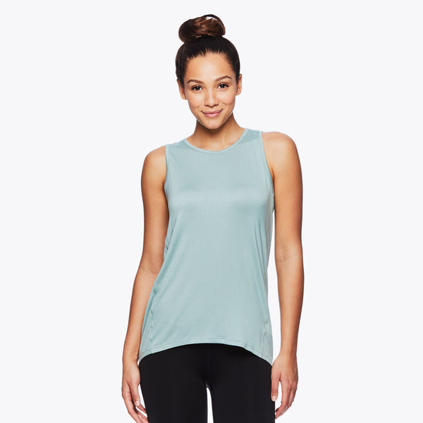 Yoga Clothes - Clothing and Yoga Apparel - Gaiam 33e6f2f73346