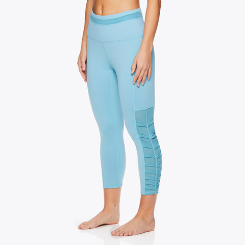 prevalent 2019 discount sale discover latest trends Yoga Pants -Yoga Leggings, Tights, Bottoms & Workout Pants ...