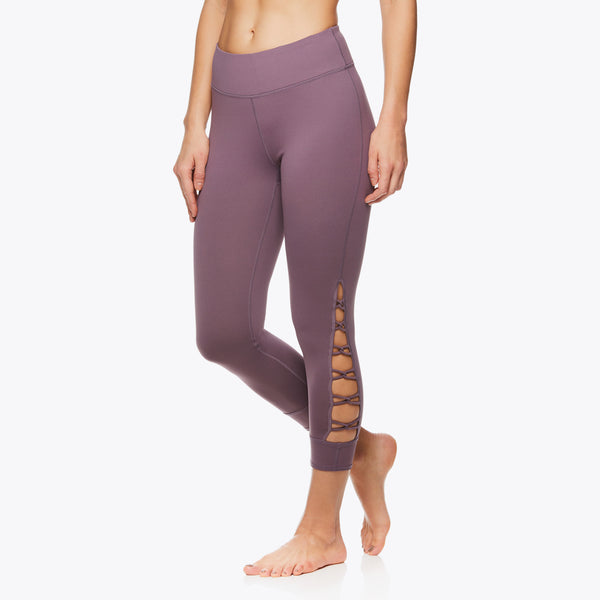 c38622cdf4800 Yoga Pants -Yoga Leggings, Tights, Bottoms & Workout Pants for Women ...