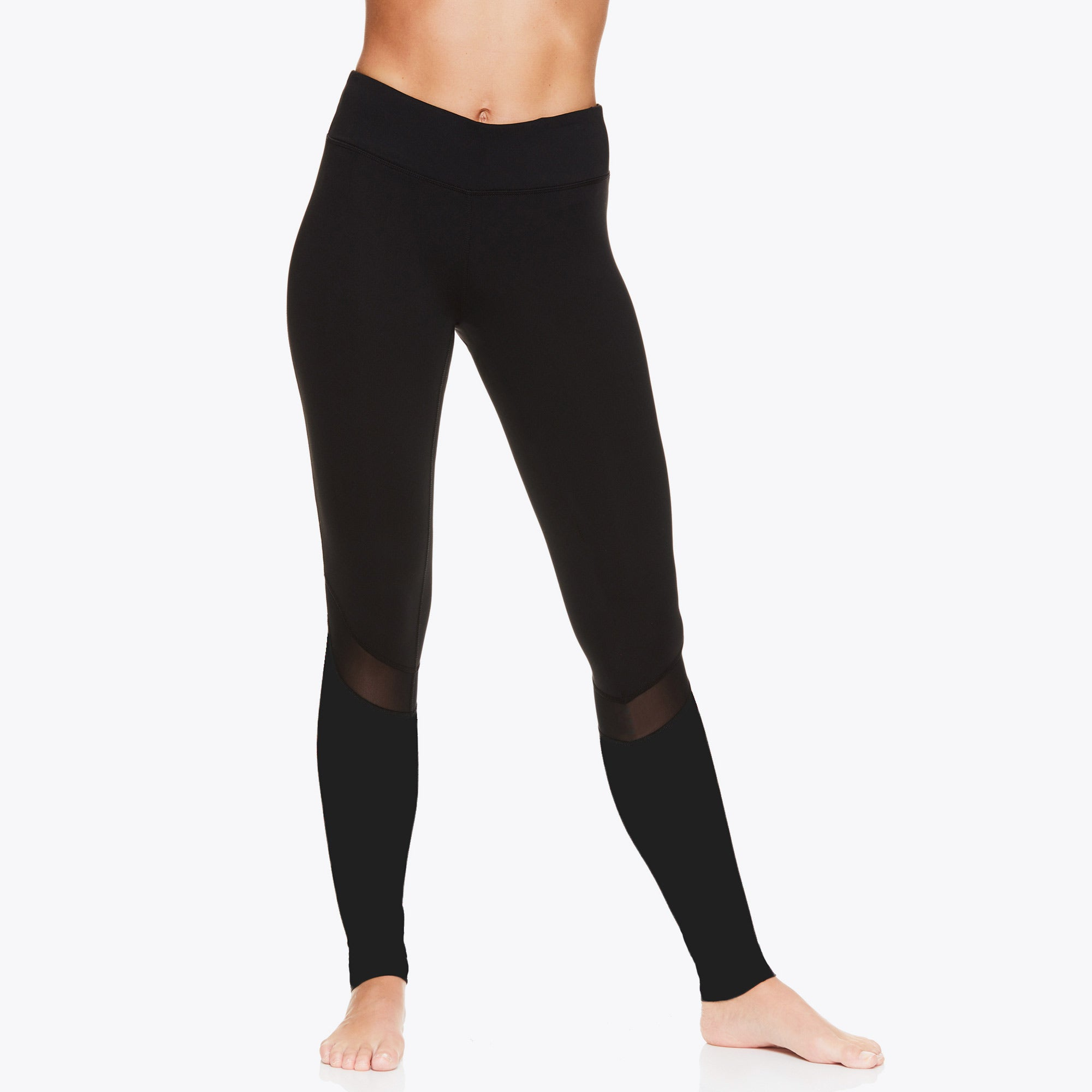 enjoy lowest price to buy classic OM Mesh Legging