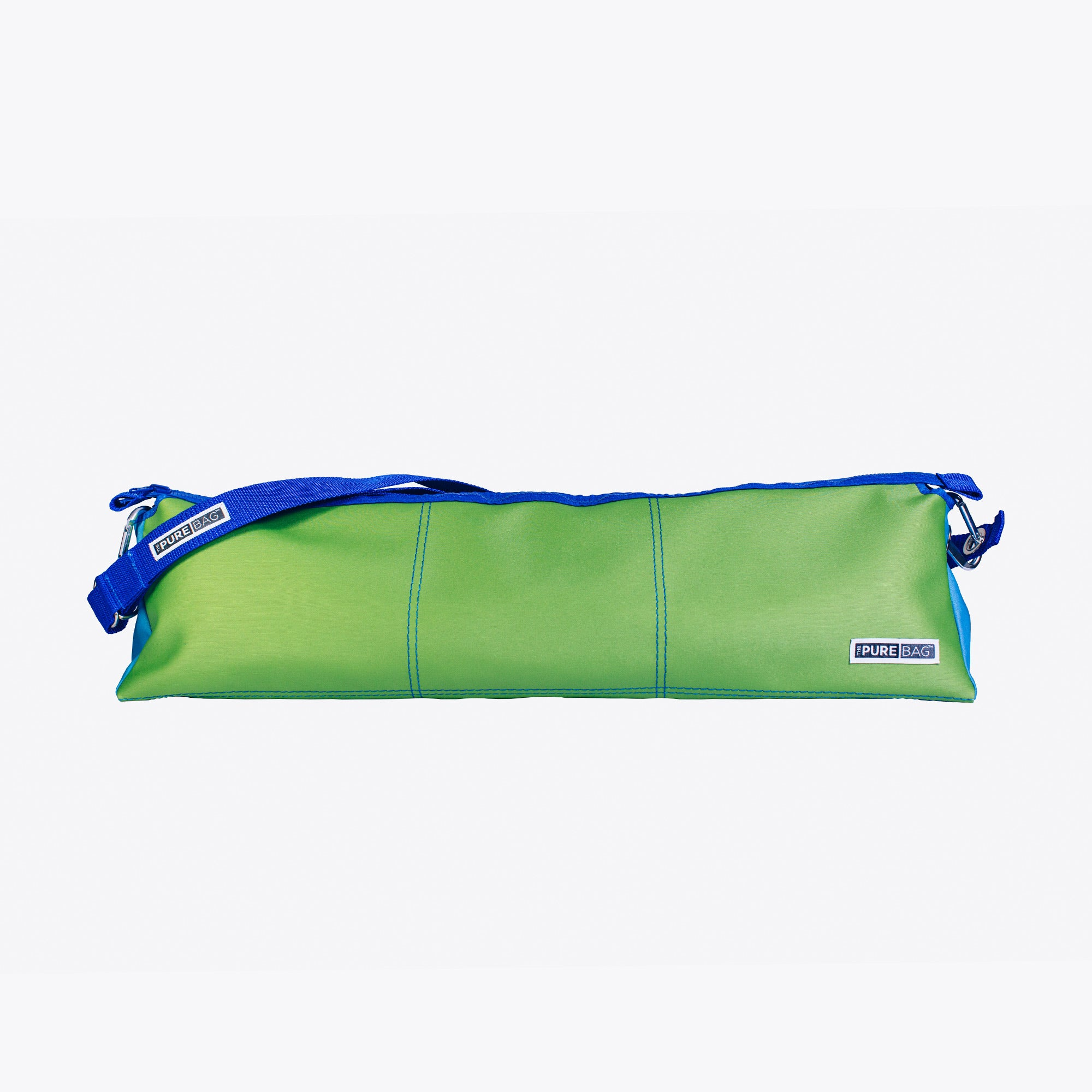 Image of ThePureBag Hypo-Microbial Core Yoga Bag
