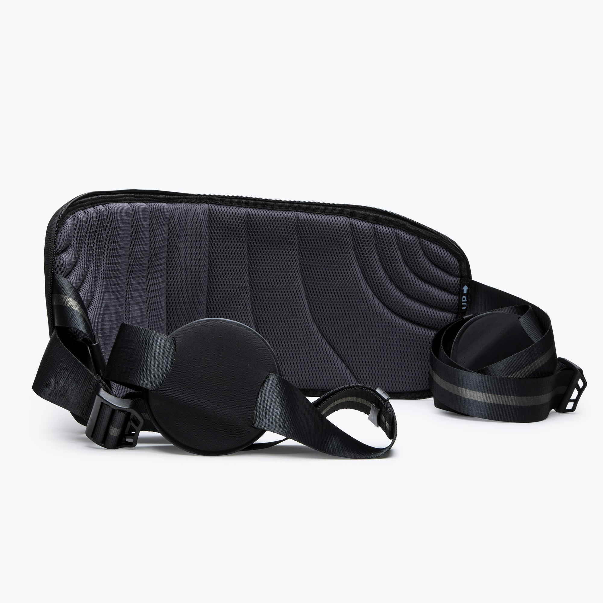 Gaiam BetterBack? Posture Support